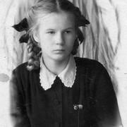 Lyudmila Dubinina 08
