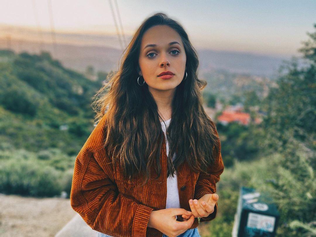 Alyssa-Jirrels-3