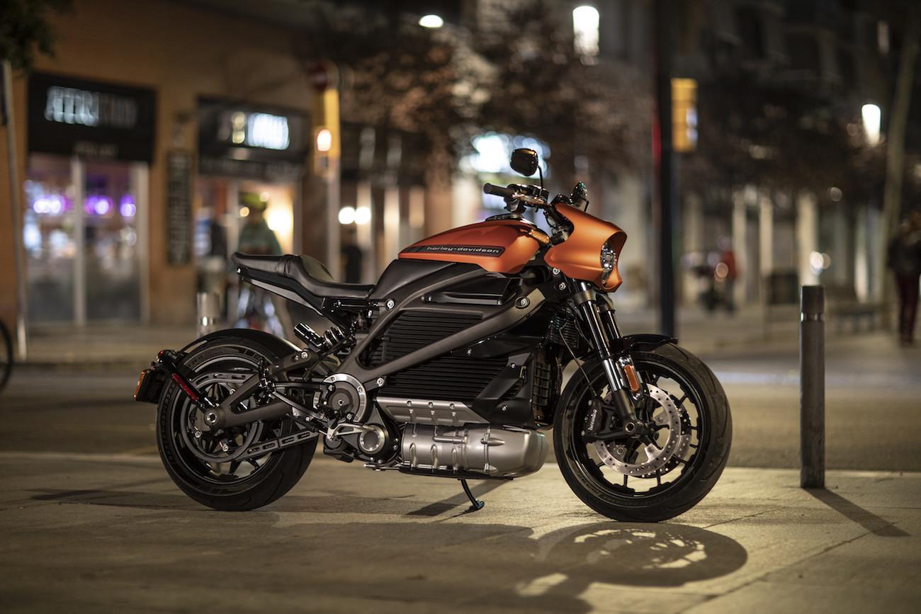 Live-Wire-Harley-Davidson
