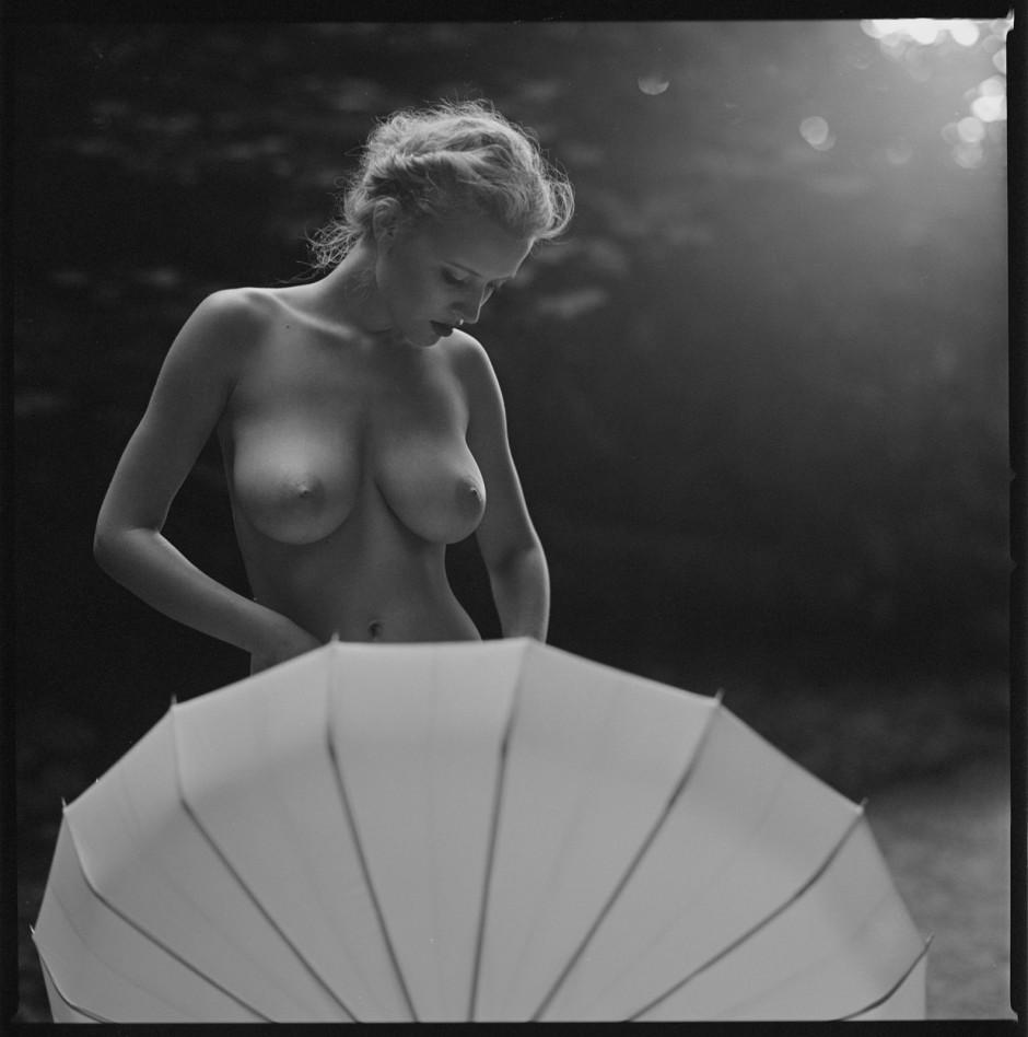 fotograf Radoslav Puyan 36