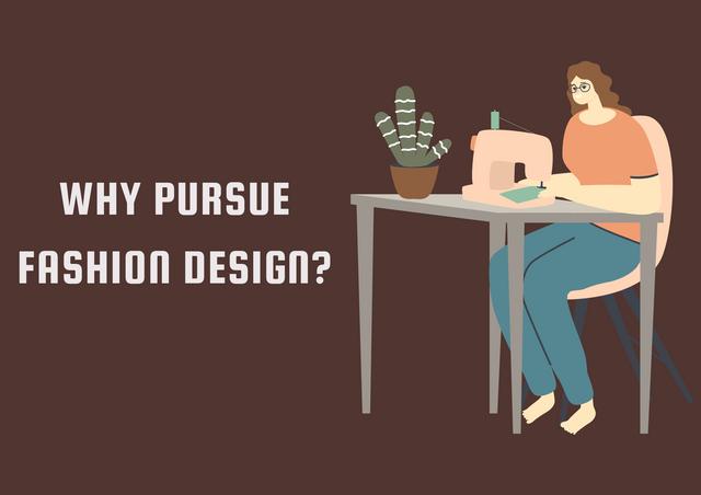 Why-Pursue-Fashion-Design