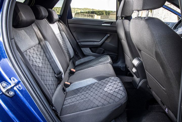 2021 - [Volkswagen] Polo VI Restylée  - Page 9 54-DC53-FF-CDBB-4-C9-D-9608-B6-B4-F8-C820-AC