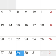 Screenshot-2014-10-29-13-18-13