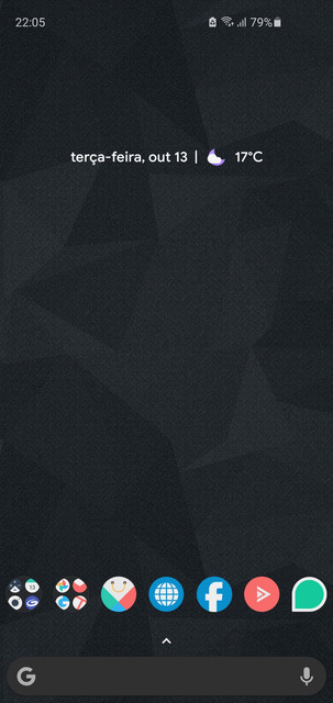 Screenshot-20201013-220513-Nova-Launcher