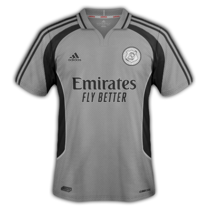 https://i.ibb.co/C61VQ8q/Benfica-Fantasy-ext3.png