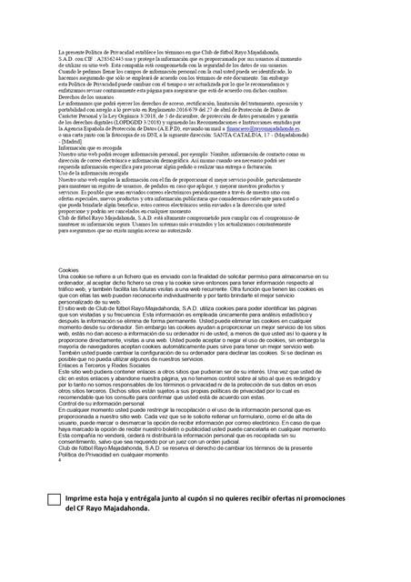 La-presente-Pol-tica-de-Privacidad-establece-los-t-rminos-en-que-Club-de-f-tbol-Rayo-Majadahonda-pag
