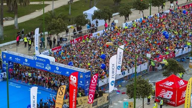 salida-maraton-sevilla-travelmarathon-es
