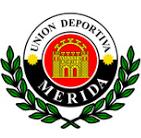 UD-MERIDA