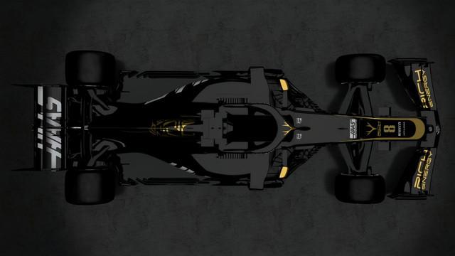Haas-2019e-jpg-large.jpg