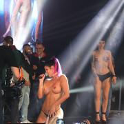 Micaela-Sch-fer-Nude-Sexy-4-thefappeningblog-com-1