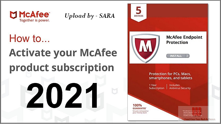 McAfee Endpoint Security 10.7.0.1109.23 ( x86_x64 )( Multi_PL ) + FIX