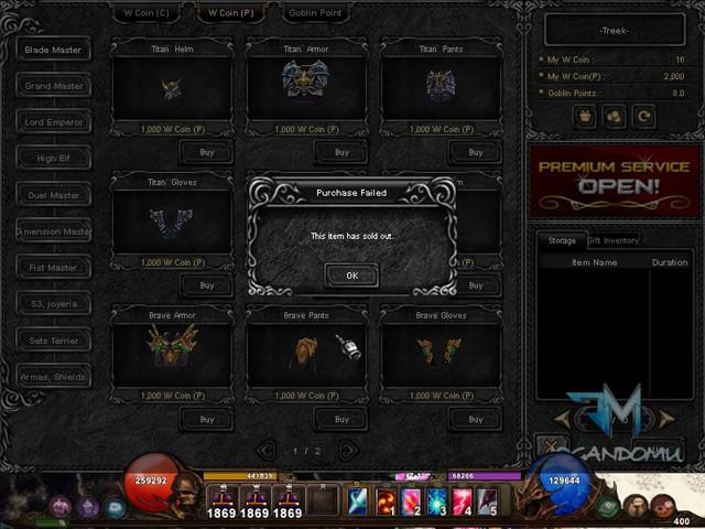 Screen-03-18-02-01-0001