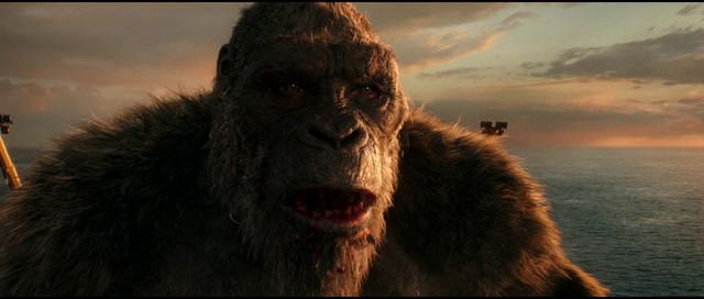 Godzilla-vs-Kong-2021-313