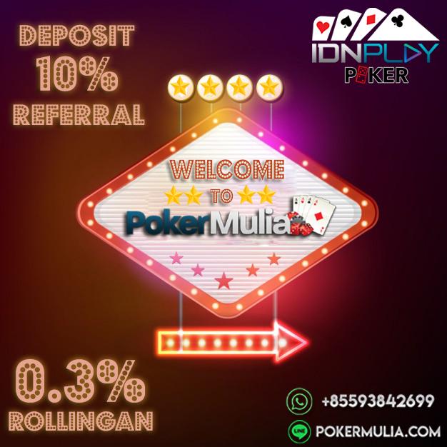 [Image: retro-casino-banner-23-21475183021.jpg]