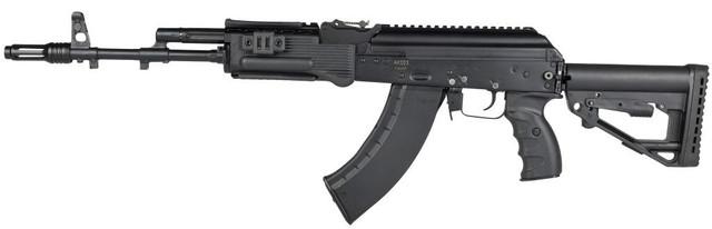 Kalashnikov-Concern-Launches-The-200-Series-of-AK-Rifles-3