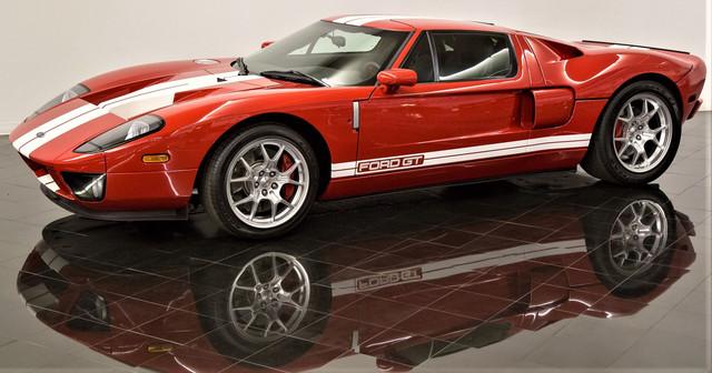 [Image: 2006-Ford-GT-2.jpg]