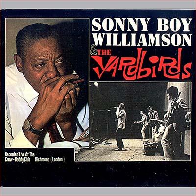 https://i.ibb.co/C6N01FT/Sonny-The-Yardbirds66-400.jpg