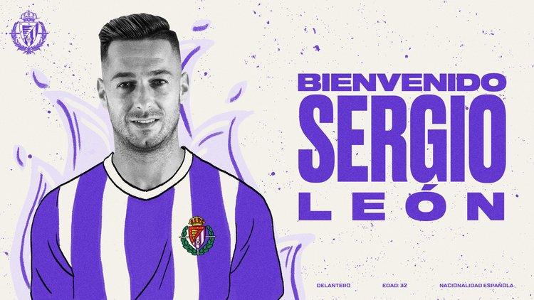 7 SERGIO LEÓN - Página 2 Leon22