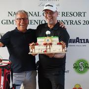 1-National-Golf-Resort-2021-07-198