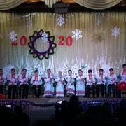 DSHIotchetnik-ZIMA2019-44