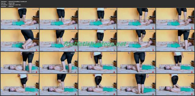 stomach-trampling-2-sandra-avi.jpg