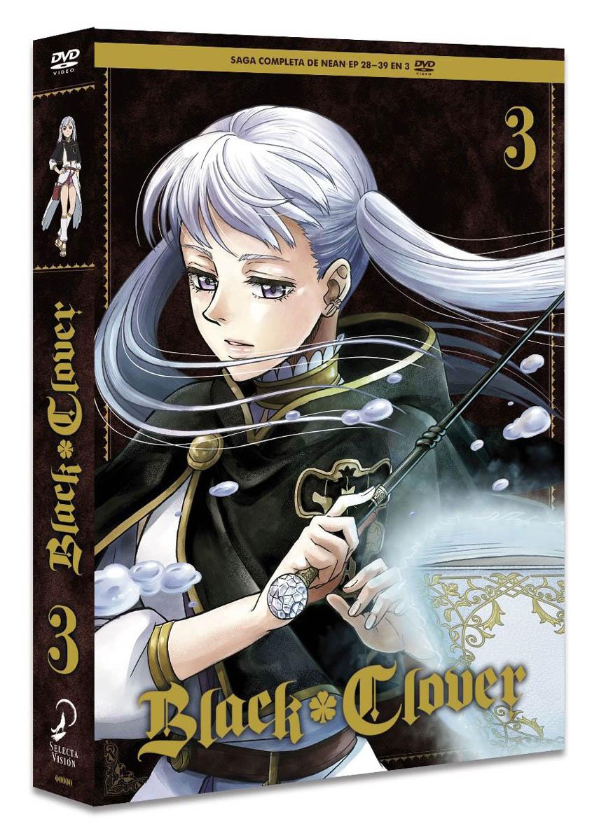 8424365721783-black-clover-dvd-episodios-28-a-39-saga-completa-de-nean.jpg