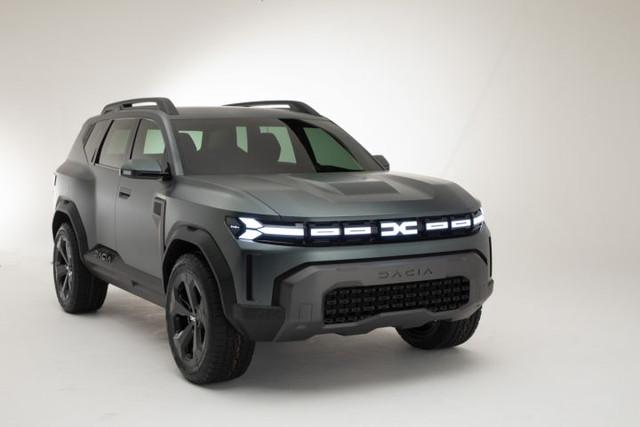2021 - [Dacia] Bigster Concept - Page 3 87-C70031-8-D66-4-E25-A135-A3-E0-ED30-B201