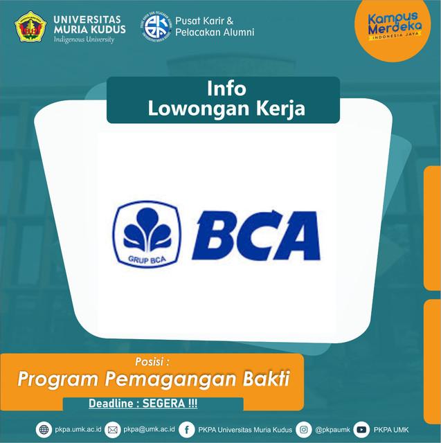 BCAA1