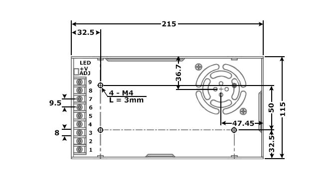 LRS-350-12-004