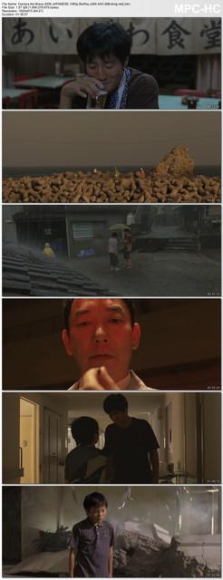 Gamera-the-Brave-2006-JAPANESE-1080p-Blu-Ray-x264-AAC-Mkvking-net-mkv-thumbs-2020-10-20-06-51-57