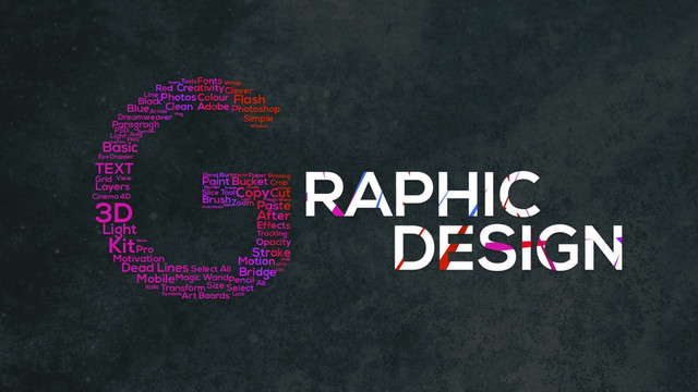 Create Displays, Infographics, Design & Video