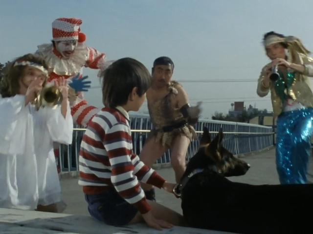 MF-Uchuu-Keiji-Shaider-Blu-Ray-02-mp4-20200509-174647-568
