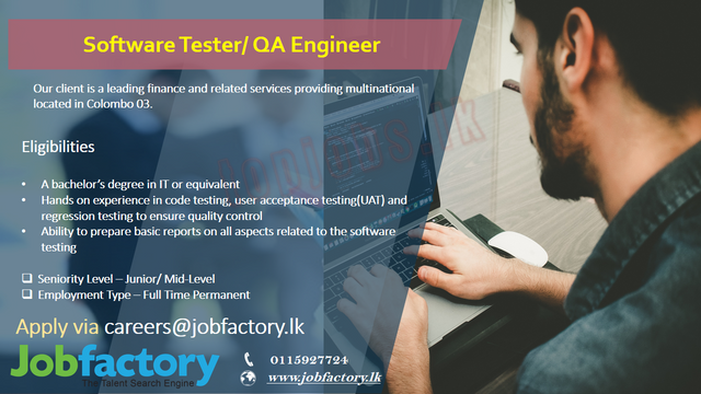 4915c-Software-Tester-QA-Engineer