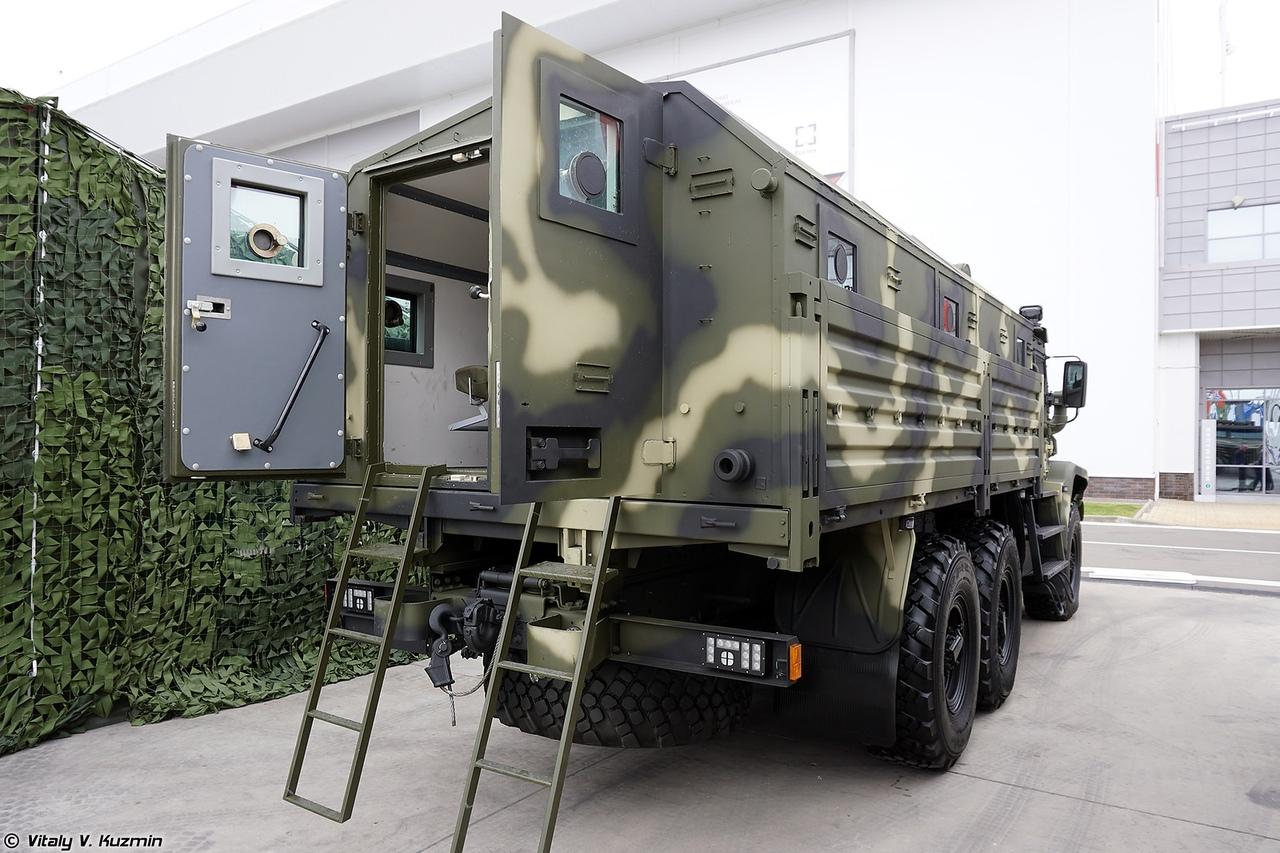 m9q-Toh-5ma8