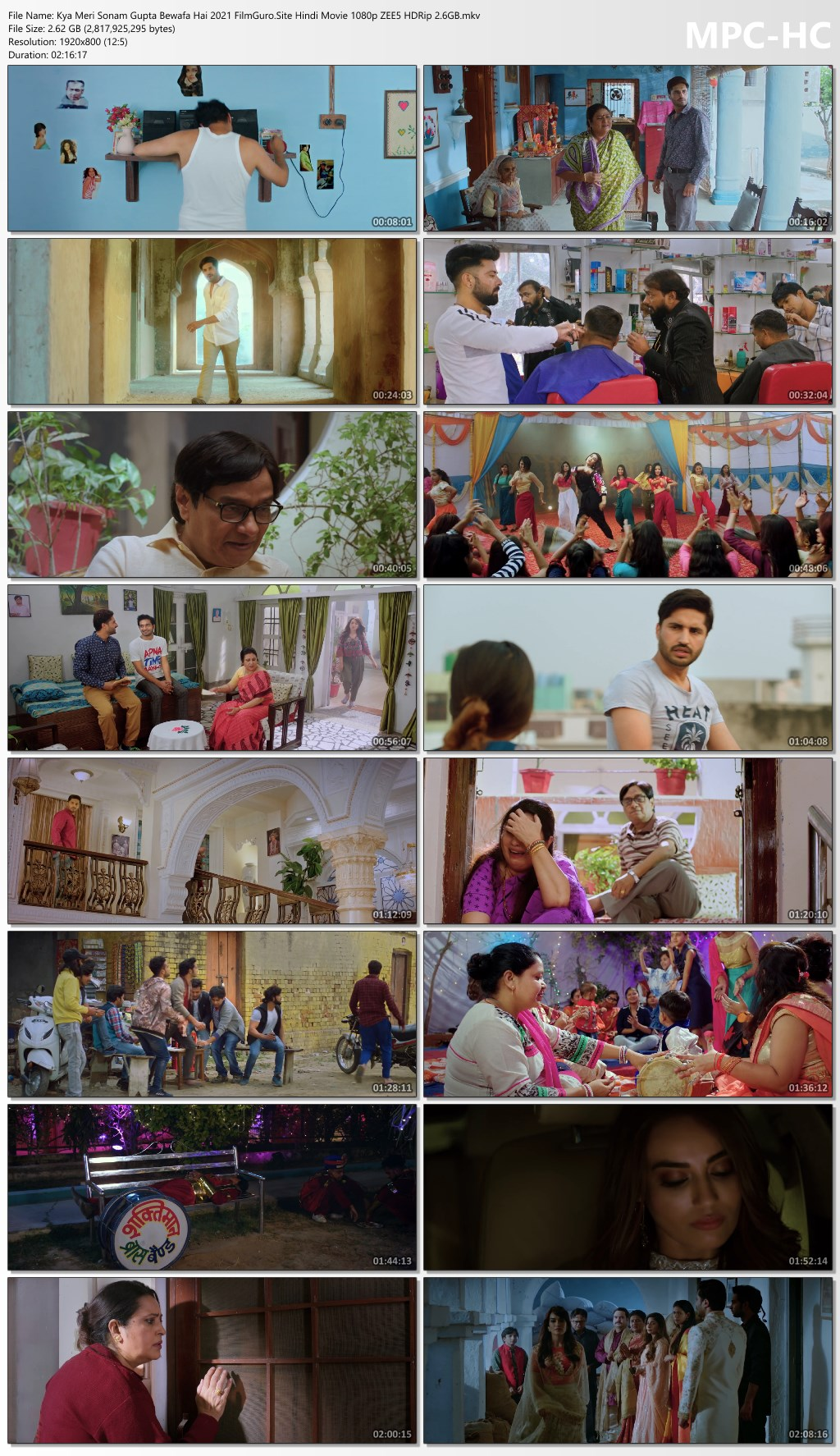 Kya-Meri-Sonam-Gupta-Bewafa-Hai-2021-Film-Guro-Site-Hindi-Movie-1080p-ZEE5-HDRip-2-6-GB-mkv-thumbs
