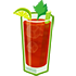 https://i.ibb.co/C6j544d/Bloody-Marycoctail.png