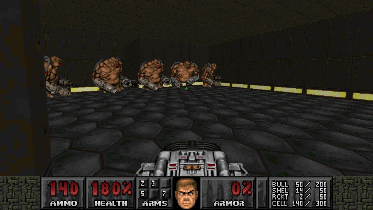 Screenshot-Doom-20210208-174631.png