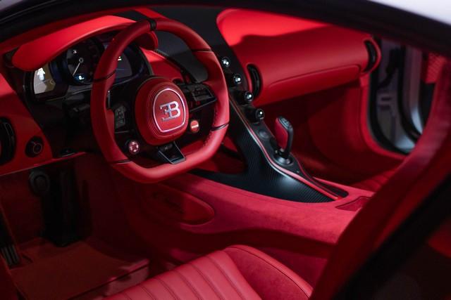 Bugatti Chiron Pur Sport – La livraison aux clients commence  06-pur-sport-deliveries