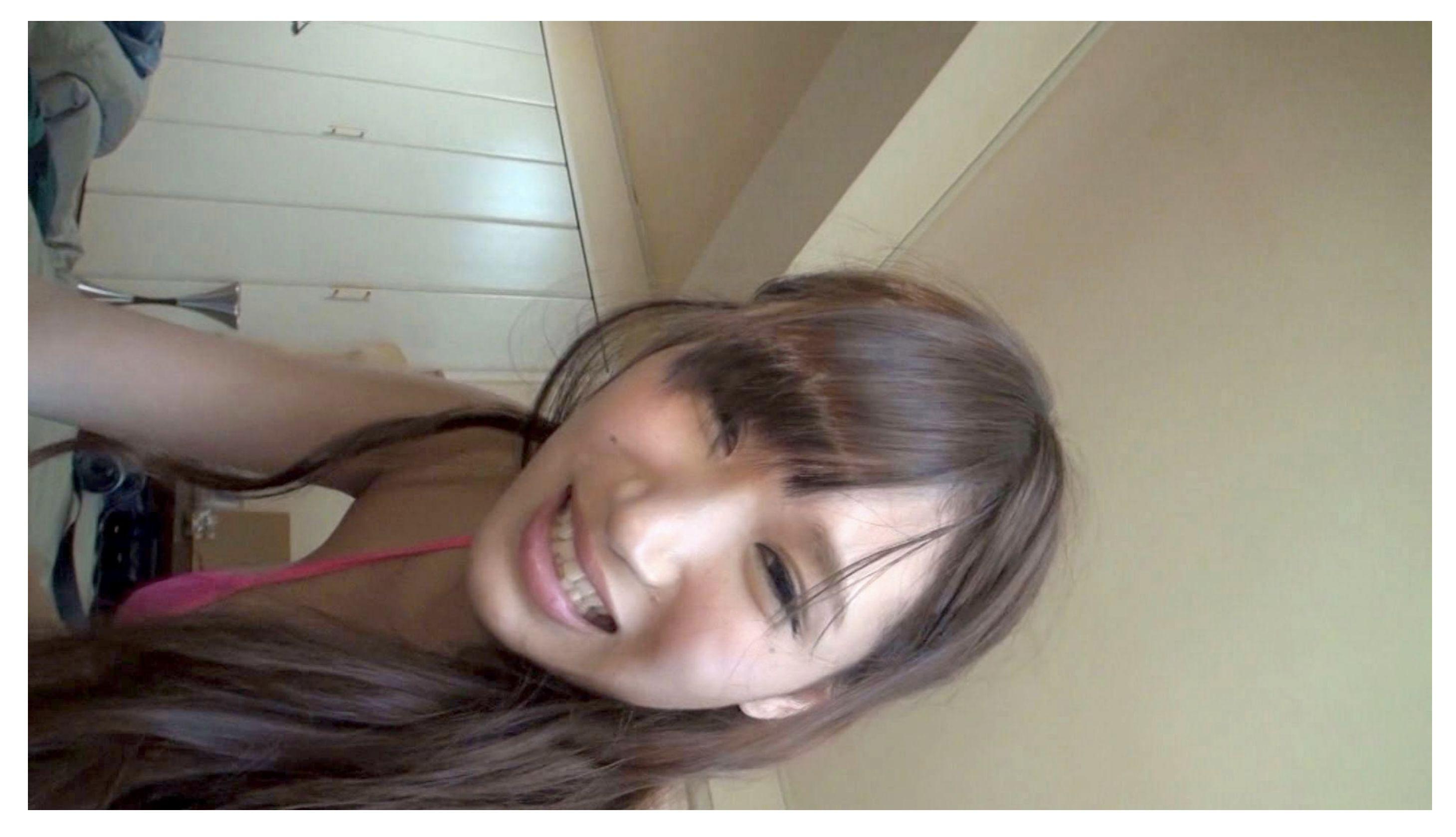 Visual Photo Book 013 Breast ほのか Honoka-044