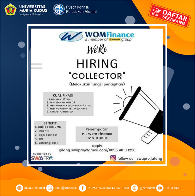 wom-finance2