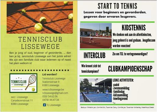 tennisb