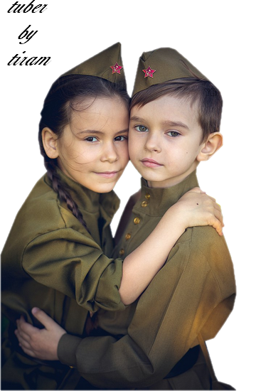 couples-enfant-tiram-112