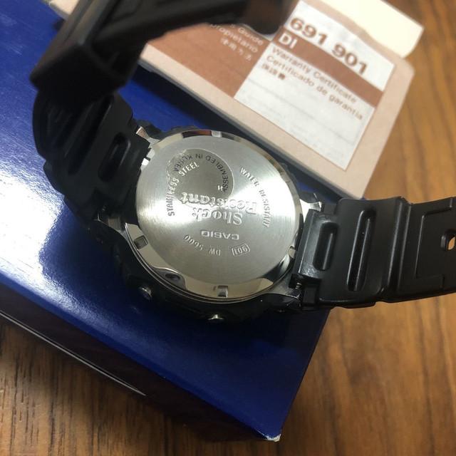 DW-5600-901-H-centrada-Korea-nuevo-3