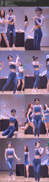 190615-Close-To-You-2160x3840-30-by-webm