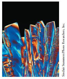 [Immagine: cristalli-acido-tartarico.png]