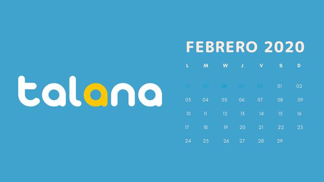 Desktop-Talana-Febrero2020