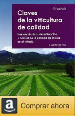Comprar Viticultura de calidad, libro Enología