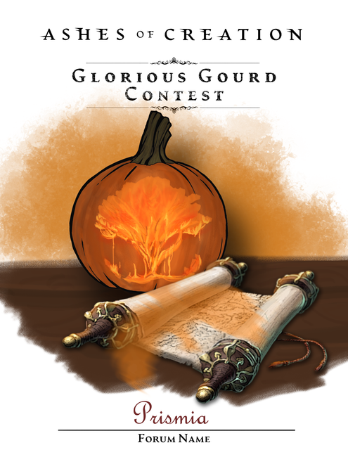 2020-Glorious-Gourd-by-Prismia.png