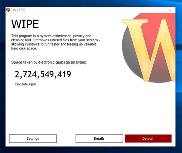 Wipe-Pro-Crack.jpg