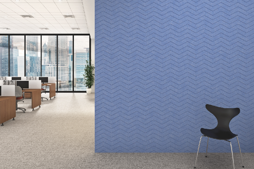 Things to Consider when Buying Acoustic Panels